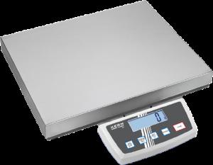 Définition 10g x 36 kg