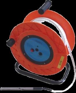Sonde de niveau d'eau